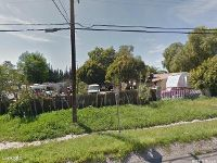 Home for sale: Pierce, Sylmar, CA 91342