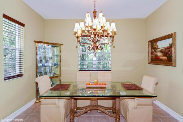 359 Chambord Terrace, Palm Beach Gardens, FL 33410 Photo 12