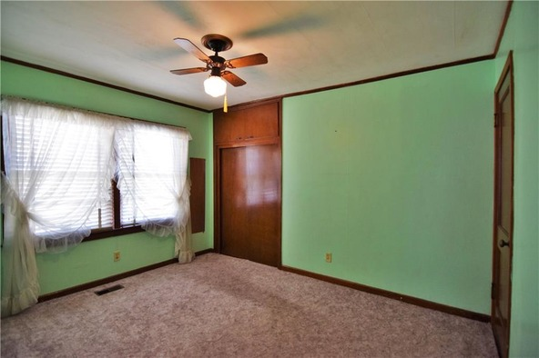 609 N. 32nd St., Fort Smith, AR 72903 Photo 19