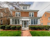 Home for sale: 16 Woodmere Rd., West Hartford, CT 06119