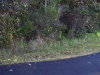 Home for sale: Volcano, HI 96785