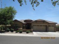 Home for sale: 1423 E. Zion Way, Chandler, AZ 85249