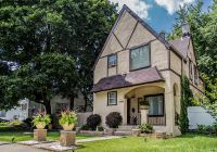 Home for sale: 9320 South Homan Avenue, Evergreen Park, IL 60805