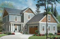 Home for sale: Mm The Hemlock, Suffolk, VA 23434
