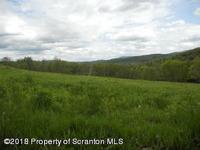 Home for sale: 19 Walnut Ridge Dr., Mehoopany, PA 18629