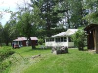 Home for sale: 1612 County Hwy. 22, Richfield Springs, NY 13439