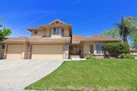 Home for sale: 323 Tynan Way, Salinas, CA 93906