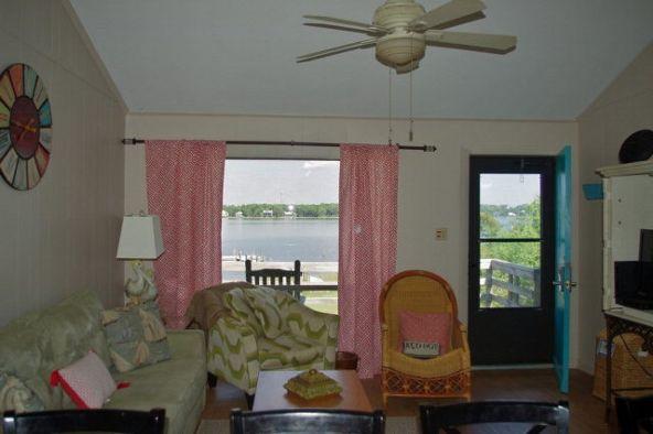 962 Lagoon Avenue, Gulf Shores, AL 36542 Photo 9