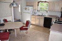 Home for sale: 6 Sherwood Dr., Tuckerton, NJ 08087