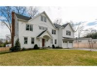 Home for sale: 7 Keene Rd., Westport, CT 06880