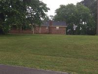 Home for sale: 5201 Hwy. 64, Lexington, AL 35648