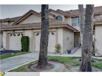 Home for sale: 10853 Cypress Glen Dr. 10853, Coral Springs, FL 33071