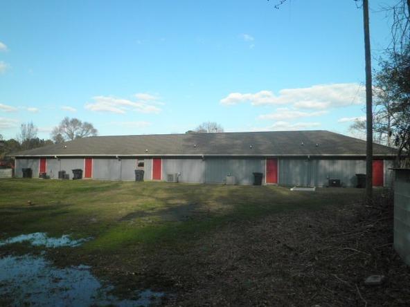 1776 N. Jefferson St., Milledgeville, GA 31061 Photo 10