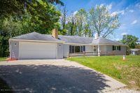 Home for sale: 8350 Dunn, Munith, MI 49259
