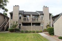 Home for sale: 577 Mission Blvd., Santa Rosa, CA 95409