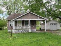 Home for sale: 200 Pine, Georgetown, IL 61846