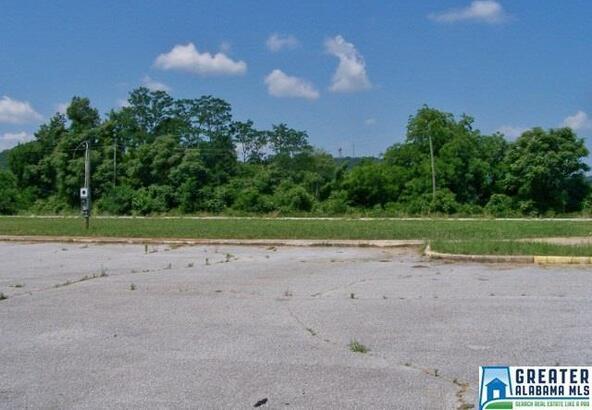 300 Quintard Ave., Anniston, AL 36207 Photo 8