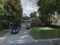 Home for sale: Estrella, Arcadia, CA 91007