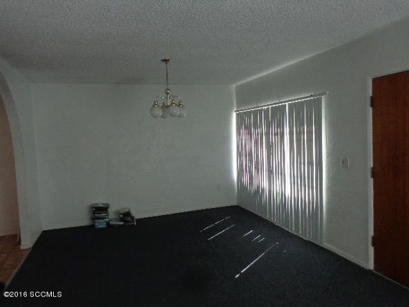 290 W. Kino St., Nogales, AZ 85621 Photo 14