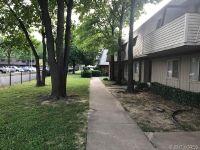 Home for sale: 2213 E. 66th Pl. S., Tulsa, OK 74137