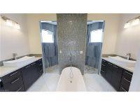 Home for sale: 2307 S.W. 20th St., Cape Coral, FL 33991