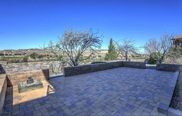 1386 Northridge Dr., Prescott, AZ 86301 Photo 41