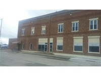 Home for sale: 900 Main St., Pleasanton, KS 66075
