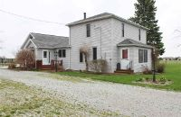 Home for sale: 8636 Brush College Rd., Woodburn, IN 46797