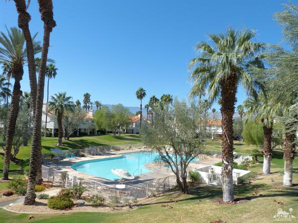 179 Firestone Dr., Palm Desert, CA 92211 Photo 3