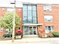 Home for sale: 184 Pequot Ave. 307, New London, CT 06320