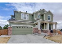 Home for sale: 312 Zuniga St., Brighton, CO 80601