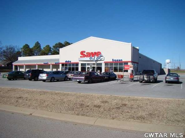 0 Village Bank Dr., Brownsville, TN 38012 Photo 11