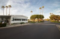 Home for sale: 7136 Santa Rosa, Carlsbad, CA 92011