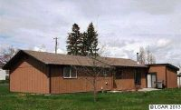 Home for sale: 701 N. College, Grangeville, ID 83530