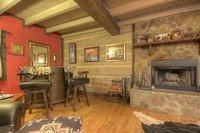 Home for sale: 2305 Harrodsburg Rd., Lawrenceburg, KY 40342