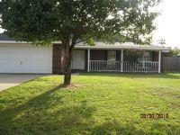 Home for sale: 4935 Spencer Oaks Blvd., Pace, FL 32571