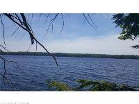 Home for sale: M U9, L 8 Echo Lake Rd., Fayette, ME 04349