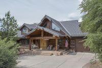 Home for sale: 2312 E. Blue Bell Cir., Payson, AZ 85541
