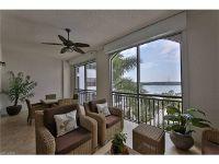 Home for sale: 10721 Mirasol Dr. 505, Miromar Lakes, FL 33913
