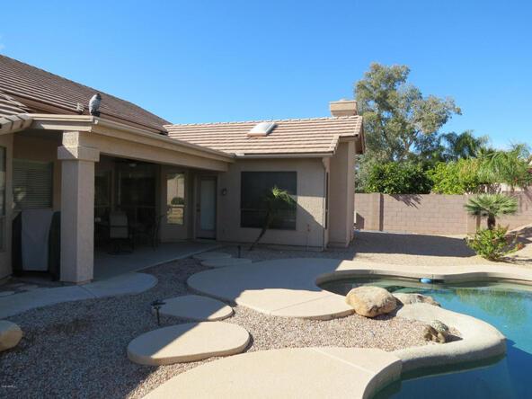 6002 E. Woodridge Dr., Scottsdale, AZ 85254 Photo 13