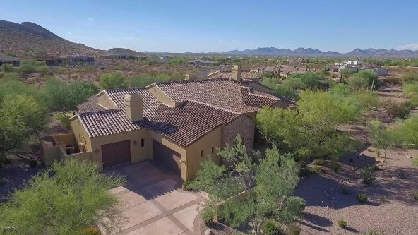 3656 S. Ponderosa Dr., Gold Canyon, AZ 85118 Photo 121