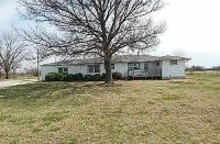 Home for sale: 1028 Peter Pan, Independence, KS 67301