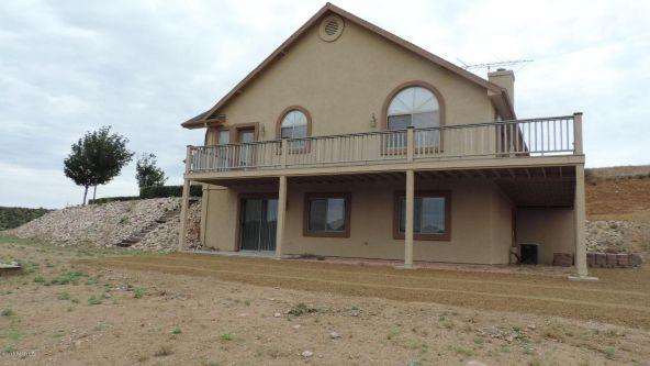 12519 E. Orange Rock Rd., Dewey, AZ 86327 Photo 3