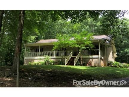 2308 Hurricane Rd., New Market, AL 35761 Photo 2