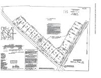 Home for sale: Lot #13 Stage Coach Rd. & Hwy. 111 N., Cairo, GA 39827