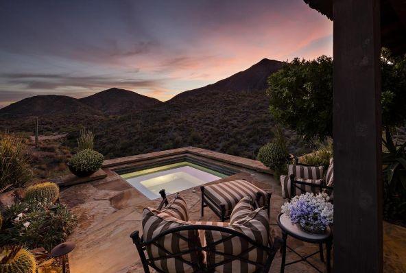 42777 N. Chiricahua Pass, Scottsdale, AZ 85262 Photo 60