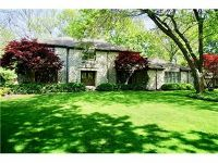 Home for sale: 740 Wood Ct., Zionsville, IN 46077