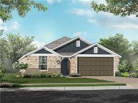 Home for sale: 1816 Alton, Aubrey, TX 76227