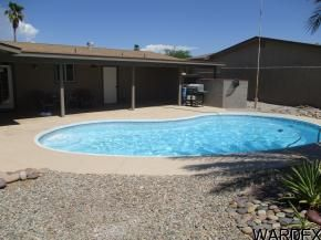 190 Aspen Dr., Lake Havasu City, AZ 86403 Photo 46