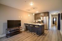 Home for sale: 2507 Clifton Ave. Unit 105, Nashville, TN 37209